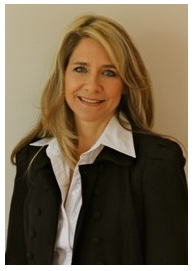 Kathleen Jurgens Conveyancer